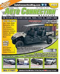 100 Truck Lite Wellsboro Pa 061517 Auto Connection Magazine By Auto Connection Magazine Issuu