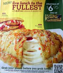 Restaurant Fast Food Menu McDonald s DQ BK Hamburger Pizza Mexican