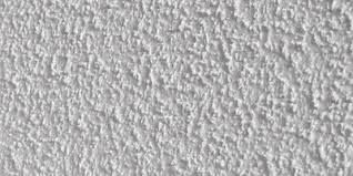 Asbestos In Popcorn Ceilings Arizona by Popcorn Ceiling Client Share Textured Walls Gaar Greater