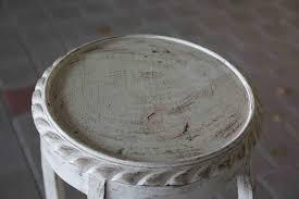 bureau free free furniture chesterfield chair bureau coffee table