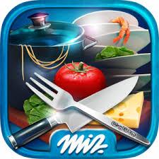 jeux de cuisine 2015 objets cachés cuisine en désordre jeux midva gratuits