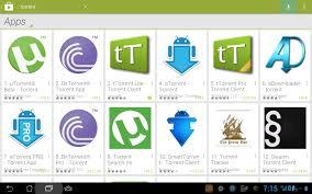 Torrent Downloader Apps for Iphone Iphone Blog