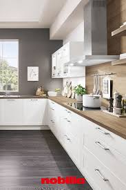 pin auf helle kücheninspiration