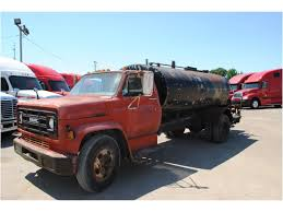 Gmc Trucks In Tennessee For Sale ▷ Used Trucks On Buysellsearch 1974 Gmc Truck For Sale Classiccarscom Cc1133143 Super Custom Pickup Pinterest Your Ride Chevy K5 Blazer 9500 Brochure Sierra 3500 1055px Image 8 Pickup Suburban Jimmy Van Factory Shop Service Manual Indianapolis 500 Official Trucks Special Editions 741984 All Original 1500 By Roaklin On Deviantart Chevrolet Ck Wikipedia Feature Sierra 2500 Camper Classic Cars Stepside 1979 Corvette C3 Flickr Gmc Best Of Full Cversions From An Every Day To