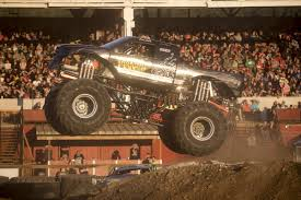 Monster Trucks Rolling Into Southwest Washington Fairgrounds This ... Jurassic Attack Monster Trucks Wiki Fandom Powered By Wikia Dickie Radio Control Maniac X Amazoncouk Toys Games 10 Scariest Motor Trend Creativity For Kids Truck Custom Shop Customize 4 The Voice Of Vexillogy Flags Heraldry Grave Digger Flag The Avenger Truck Wikipedia Freestyle Competion Jumping Dirt Ramp Doing Donuts 2018 Oc Fair Related Stand Up Any Info Show Hot Wheels Year 2015 Jam 124 Scale Die Cast Metal Body