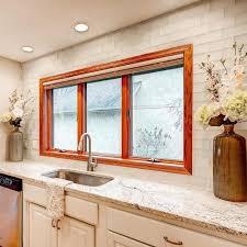 29 best kitchen remodel images on kitchen remodeling
