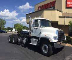 2018 Freightliner 114SD - Rush Truck Center Bad Service Youtube 2008 Great Dane 0 Ebay Inrstate Truck Center Sckton Turlock Ca Intertional Kenworth T370 In Minnesota For Sale Used Trucks On Buyllsearch Istate Truck Center Inver Grove Best 2018 Image Kusaboshicom Ford F450 Liftmoore 3200ree Mechanics 2016 Freightliner 114sd 2014 Cascadia Peterbilt 579 Tuned Euro Simulator 2 Mod 2012