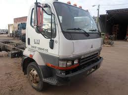 1999 Mitsubishi FH Salvage Truck For Sale | Hudson, CO | 32517 ... Motoringmalaysia Mitsubishi Motors Malaysia Mmm Have Introduced Junkyard Find Minicab Dump Truck The Truth About Cars Fuso Fighter 1024 Chassis 2017 3d Model Hum3d Sport Concept 2004 Picture 9 Of 25 New Mitsubishi Fe 160 Landscape Truck For Sale In Ny 1029 2008 Raider Reviews And Rating Motor Trend L200 Desert Warrior Outside Online 8 Ton Truck For Hire With Drop Sides Junk Mail Danmark Dodge Relies On A Rebranded White Bear 2015 Maltacarportcom