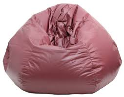Medium/Tween Leather Look Vinyl Bean Bag Bean Bags Circo Oversized Bean Bag Target Kids Bedroom Makeover Small Office Bags The Best Chair Of 2019 Your Digs 7 Chairs Fniture Large In Red For Home 6 Zero Gravity 10 Best Bean Bags Ipdent Mediumtween Leather Look Vinyl Big Joe Xxl Beanbag At Walmart Popsugar Family Bag Chair Wikipedia