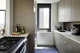 100 Tribeca Luxury Apartments Tower At 105 Duane St In Sales Rentals