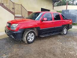 Used Car | Chevrolet Avalanche Panama 2003 | Chevrolet Avalanche 2013 Used Chevrolet Avalanche 2wd Crew Cab Ls At Landers Ford 2011 Reviews And Rating Motor Trend 2008 Fi07cvroletavalancheltjpg Wikimedia Commons Ask For Jackie 70451213 Elizabeths Purdy Trucks Greenville Vehicles Sale Car Panama 2003 2010 4wd Lt 2002 Overview Cargurus 1500 53l Subway Truck Parts Inc Auto Cars Trucks Suvs Jerrys Of Elk Rivers