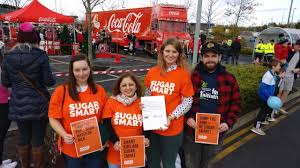 100 Coke Truck 28 Cities And Local Areas Back Tour Protest Letter Sustain