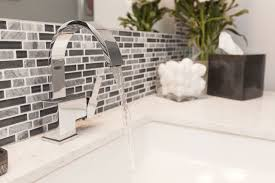 appealing gray bathroom designs pictures best image engine