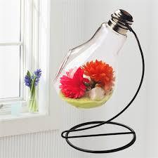 o roselif home decor wedding hanging bulb glass terrarium