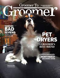 Pet Shed Promo Code June 2017 by Groomer To Groomer June 2016 By Barkleigh Issuu