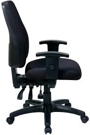 Office Star Chairs Amazon by Bedroom Endearing Ergonomic Mesh Computer Chair Office Furniture