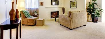Carpets Plus Color Tile Apple Valley Mn by Floor King Austin Flooring Store Carpet Hardwood Laminate