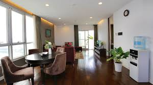 100 Apartment In Hanoi Lakeview 2 Bedroom Apartment For Rent On 19F Lancaster