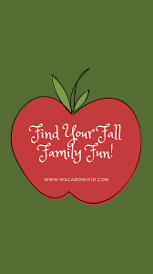 Pumpkin Patch Around Birmingham Al by Remember To Find Your Fall Family Fun Macaroni Kid