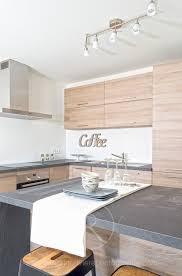 meuble cuisine schmidt les hauts de st alban 73 résidence bouygues immobilier cuisine