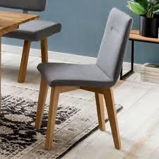 polsterstuhl ontario 1 esszimmerstuhl küchenstuhl stuhl