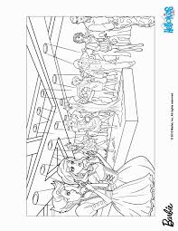 Printable Coloring Pages Fashion