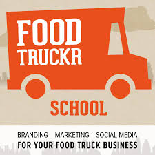 FoodTruckr School - How To Start, Run And Grow A Successful Food ... Start Your Food Truck Business In Indiassi Trucks Manufacturer Food Truck Cookoff Starts Small Business Week Off On A Tasty Note 7step Plan For How To Start A Mobile Truck Launch Uae Xtra Dubai Magazine To Career Services Cal Poly San Luis Obispo Restaurant What You Need Know Before Starting 4 Legal Details That Matter Grow Your Food In 2018 Case Studies Blog Behind The Scenes With An La Trucker Manila Machine Filipino Stuff That Goes Wrong When Youre
