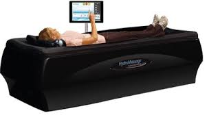 Planet Fitness Hydromassage Beds by 83 Best Fitness Centers With Hydromassage Zones Images On