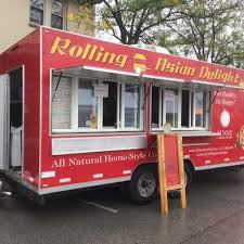 Rolling Asian Delight - Indianapolis Food Trucks - Roaming Hunger The Cookie Bar Las Vegas Food Trucks Roaming Hunger Hawaii Mom Blog 1st Fridays At Milani High School Ameriplexindianapolis Celebrates Tenants With Truck Frenzy On Vermont Street Wishtv Fort Wayne Food Truck Overview Wane Meet Scratch Trucks Popup Restaurant A First Taste Of New Detroit Fleat Boozery In Pierogi Lve Indy Pierogiloveindy Twitter Poccadio Grill Indianapolis The Presented By Arts For Lawrence Indyartsguideorg Top 11 Most Influential 2011