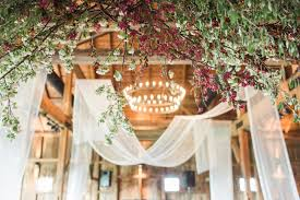 Farm At Eagles Ridge Is The Ultimate Rustic Wedding Venue Perfect Barns Open Courtyard For Mingling With Guests Under Stars And Surrounded By Fields