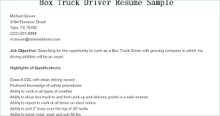 Sample Resume For Truck Driver Concerns Grow Over Rise In Essay Editing Firms That Prey On