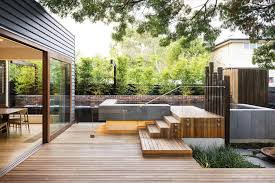 Backyard Design Ideas Australia   Backyard Fence Ideas Inepensive Landscaping Ideas For Front Yard Backyard On A Budget Designs Videos To Build The Landscape You Always Backyards Bright Big Design Australia Home Decor Stupendous 15 Beautiful Small Trendy By Top Ffbcfabdfc 41 Pergola Gazebo Naroon By Cos Victoria Australia Melbourne And Pictures Your Wonderful Modern Patio Inspiration Small Backyard Designs Here They Comes Image Result For Renovated Australian Plunge Pool Swimming Pools Exteriors Magnificent Brick