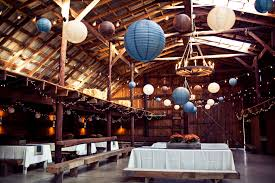 Rustic South Carolina Barn Wedding   Wedding Planners, Barn And ... Best 25 Wedding Images Ideas On Pinterest Table 17 Best Greer Sc South Carolina Beautiful Ceiling Draping And Patio Lights Hung In The Cannon Centre Campbells Covered Bridge Kimmie Andreas Married South Jessica Barley 99 Capture Your Community Photo Campaign Barn Architecture Cottages 155 Doors Country Barns 98 Wedding Venues Rustic Carolina Chic Red Apple Tree Otography Vanessa Bridal Portrait At The Cliffs