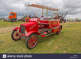 A 1923 Ford Model T Fire Engine 'Edward Earl Of Derby' At The High ... Icm 124 Model T Firetruck 24004 Review Youtube 1917 Fire Truck Belongs To Thornwood Company Flickr 1921 Ford Fire Truck Note The Big Spotlight Diecast Rat Fink 1923 392 Hemi North Stpaul Mn My 1914 Vintage Motors Of Sarasota Inc Hobbydb Rm Sothebys 19 Type C Motor Firetruckbeautiful Read Prting On A Engine Edward Earl Derby At High 172 1926 Usa Red Color Lot 71l 1924 Gm American Lafrance T42 Cf