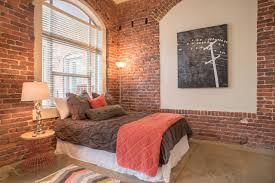 in der schlaf fabrik 9 tipps für ein schlafzimmer im