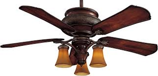 Ceiling Material For Garage by Beautiful Photograph Of Garage Ceiling Fan Furniture Designs