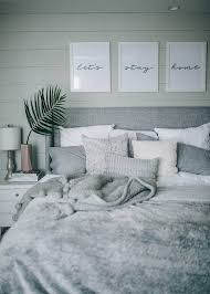 recent bedroom decor updates pretty in the pines lifestyle