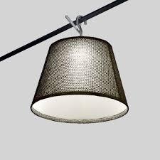 Tolomeo Mega Floor Lamp Canada by Artemide Tolomeo Mega Outdoor Hook Lamp Gr Shop Canada