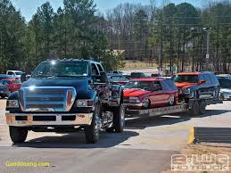 100 Truck Junk Yards Near Me St Louis Salvage Ok Beautiful Salvage Ford Salvage
