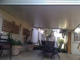 Waterproof Ceilings - Awning Warehouse Adjustable Awnings Prices Johannesburg Border Canvas Blinds Carports Covers Adjustable Awning Bromame Alinium Louvre Made From Mr Awning Retractable Patio Costco Design Ideas Roof Louvered Amazing Roof Control Sun Commercial Fixed Dome Canopies Shaydee Danneil Lifestyle Fold Arm Folding Universal Home Improvements Modern