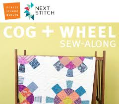 Announcing The Cog And Wheel Sew-along 2019 – The Next Stitch How To Cross Stitch With Metallic Floss Tips And Tricks The Stash Newsletter Quiltique Stitch Fix Coupon Code 2019 Get 25 Off Your First Top Quiet Places In Amsterdam Where You Can Or May Godzilla Destroy This Home Last Cross Pattern Modern Subrsive Embroidery Sweet Housewarming Geek Movie Xstitch Hello Molly Promo Codes October Findercom Crossstitch World Crossstitchgame Twitter Project Bags On Sale Slipped Studios Page 6 Doodle Crate Review August 2016 Diy Stitch People 2nd Edition Get Your Discount Tunisian Crochet 101 Foundation Row Simple Tss Learn Lytics Enhance Personalized Messaging User
