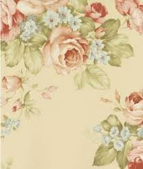 Wallpaper Bird Vintage Old Fashioned Shabby Chic 53cea6ce67fd9bb1cac427f6d5b5148d Floral Patterns Flowers 98178