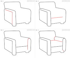 Armchair Drawing Free Download On Ayoqq Cliparts Armchair Drawing Lounge Chair Transparent Png Clipart Free 15 Drawing Kid For Free Download On Ayoqqorg Patent Drawings 1947 Eames Molded Plywood The Centerbrook Architects Planners Mid Century Dcw Hardcover Journal Ayoqq Cliparts Sketch Design At Patingvalleycom Explore Version 2 Jessica Ing Small How To Draw Fniture Easy Perspective 25 Despiece Lounge Chair Eames Eameschair Midcentury Modern Enzo With Wood Base Theme On Chairs Kaleidoscope Brain