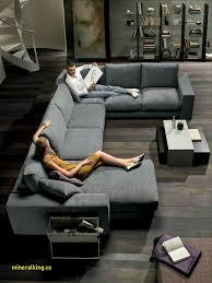 prix canapé natuzzi résultat supérieur prix canapé natuzzi superbe 42 best sofas