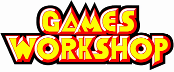 Games Workshop Create The Small Board With Figurines In Large Environments Much Like Heroclix Or Game Risk Which Are All Also Good