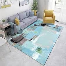 suchergebnis auf de für teppich kibek teppiche