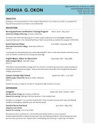 Caregiver Resume Samples Velvet Jobs - Payment Format