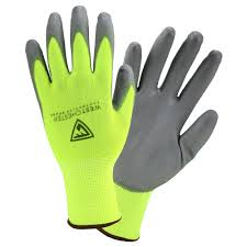 west chester protective gear work gloves workwear u0026 apparel