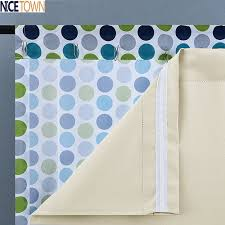 Eclipse Blackout Curtains 95 Inch by Blackout Curtain Rod Pocket Ideas About Nursery Blackout Curtains
