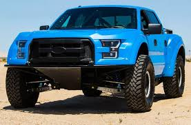 Going Offroad With Style: 2007 F150 Build With 2017 Ford Raptor ... Simpleplanes Ford Raptor Trophy Truck Trophy Truck On Behance The Crew Ps4 Youtube Sarielpl 2017 Spec 6100 Body Fibwerx Supercrew Offroad Enthusiast Bonus Wheels One Week With F150 Automobile Magazine Monster Energy Scaledworld Daniel Dalcomuni Vs Fully Built Super F250 For The Desert Superraptor By Forza Motsport 7 Gameplay Series